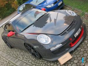 Porsche_GT3_RS_01