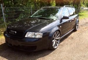 Audi RS6 Avant_1