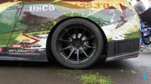 Race1000 2017290