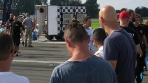 Race1000 2017413