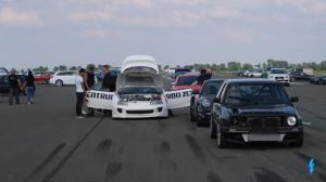 Race1000 2017435