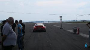 Race1000 2017492