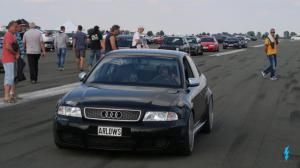 Race1000 2017494