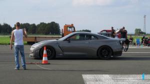 Race1000 2017532