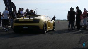 Race1000 2017554