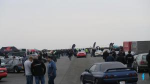 Race1000 3 2017004