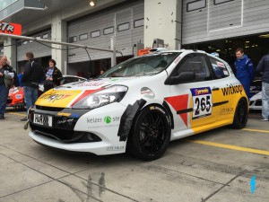 Renault Clio RS Cup_1