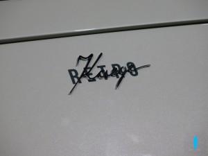 RetroClassic2016007