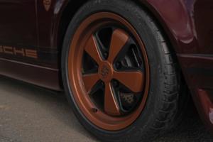 Ruby - by dp motorsport (8)