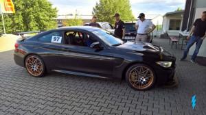 SSTrackdayNurburgring001