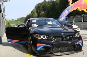SSTrackdaySalzburgring2016006