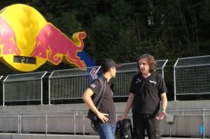 SSTrackdaySalzburgring2016007