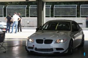 SSTrackdaySalzburgring2016023