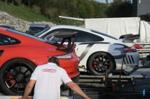 SSTrackdaySalzburgring2016034