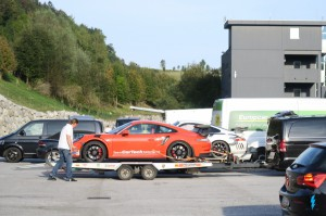 SSTrackdaySalzburgring2016056