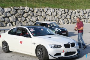 SSTrackdaySalzburgring2016058