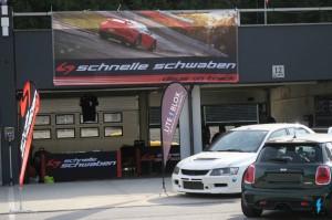 SSTrackdaySalzburgring2016066