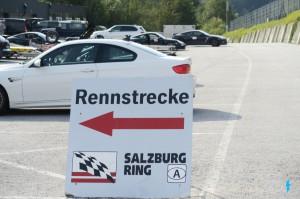 SSTrackdaySalzburgring2016073