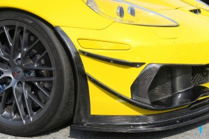 SSTrackdaySalzburgring2016077