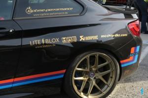 SSTrackdaySalzburgring2016087