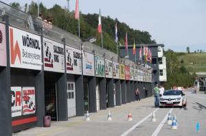 SSTrackdaySalzburgring2016111