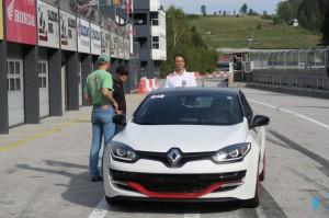 SSTrackdaySalzburgring2016113