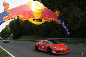 SSTrackdaySalzburgring2016136