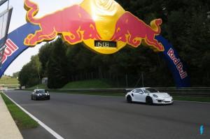 SSTrackdaySalzburgring2016168