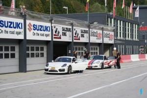 SSTrackdaySalzburgring2016189