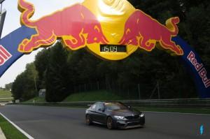 SSTrackdaySalzburgring2016193