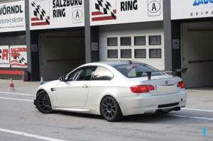 SSTrackdaySalzburgring2016205