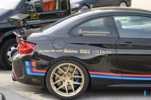 SSTrackdaySalzburgring2016211