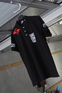 SSTrackdaySalzburgring2016263
