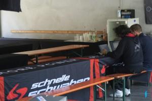 SSTrackdaySalzburgring2016266