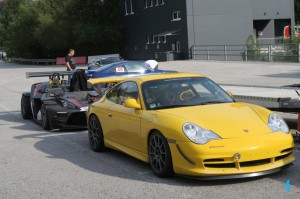 SSTrackdaySalzburgring2016283