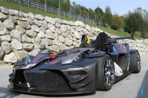 SSTrackdaySalzburgring2016287