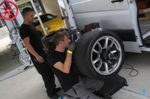 SSTrackdaySalzburgring2016304