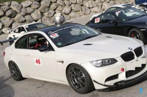 SSTrackdaySalzburgring2016322