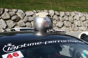 SSTrackdaySalzburgring2016324