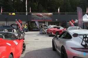 SSTrackdaySalzburgring2016337