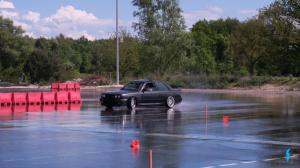 Schnelle Schwaben Drift 2017024