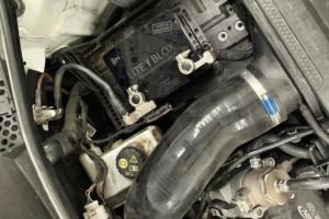 Seat Cupra Custom Racetec 02