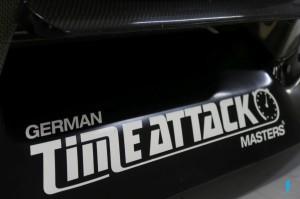 TimeAttackHockenheim2016116