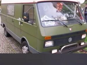 VW LT45_1