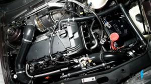 VW Golf3 2
