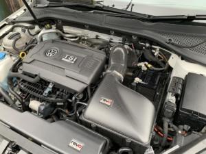VW Golf MK7 2