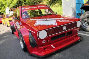 VW Pisano 01