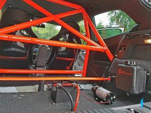 VW Polo WRC_2