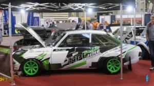 autosport international 2019002