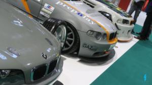 autosport international 2019004